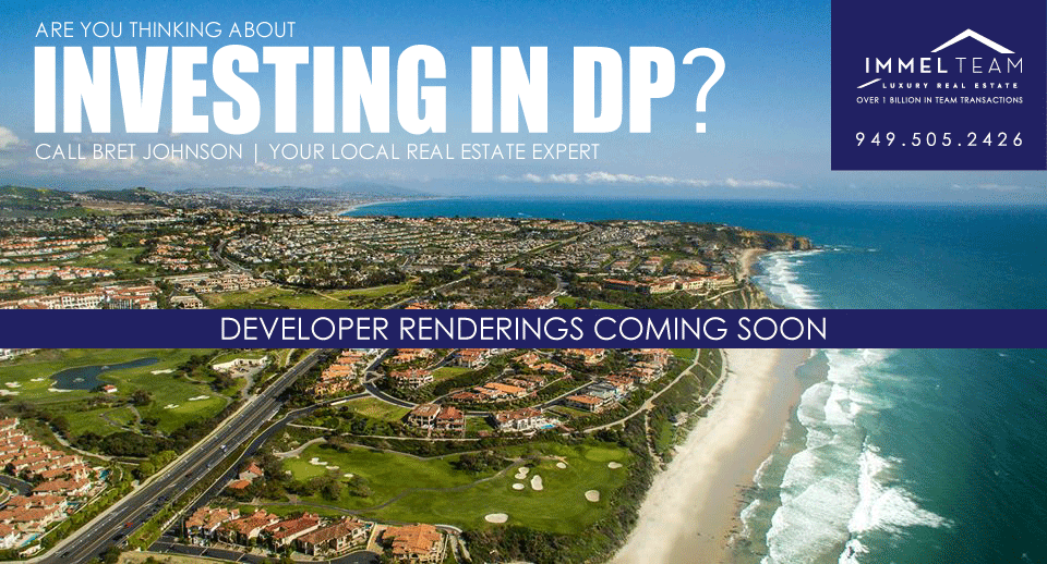 DANA POINT LANTERN VILLAGE DISTRICT NEWS | Resort Hotel at